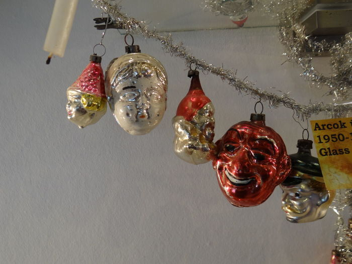 Szentendre Christmas Lights Christmas Shop Christmastime Christmas Toys Christmas Town Christmas Spirit Budapest, Hungary
