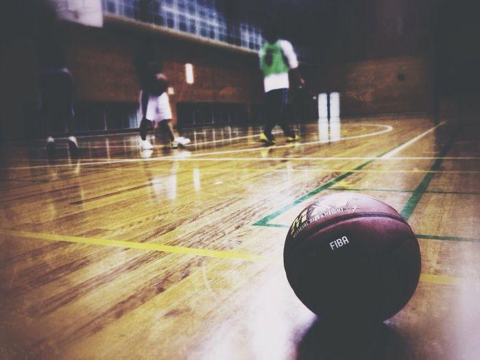 basketball Basketball Enjoying Life Sport