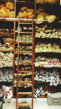 Precision Shelf Intricate Photography Order Things Organized Neatly Childhood Stacked Toys Nostalgia Photography