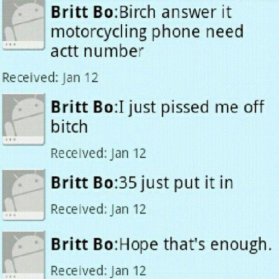 @beauty_britt22 I just looked at these from that day. I'm hella weak. Autocorrect