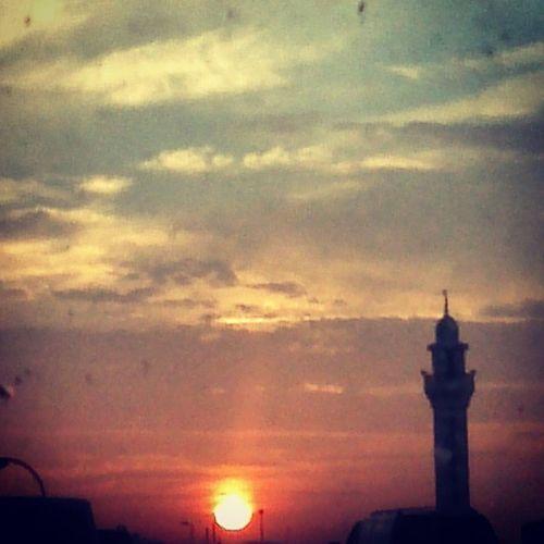 يوم الخميس 20/11/2014 طريق ديراب - الرياض