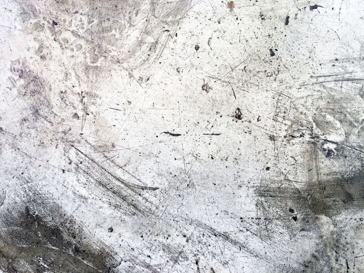 Grey dirty concreat wall for texture and background Antique Mess Ruins Abstract Abstrct Architecture Backgrounds Building Exterior Close-up Day Design Element Dirty Full Frame Gray Background Grunge Material No People Old Outdoors Rough Stone - Object Stone Material Surface Level Textured  Vintage