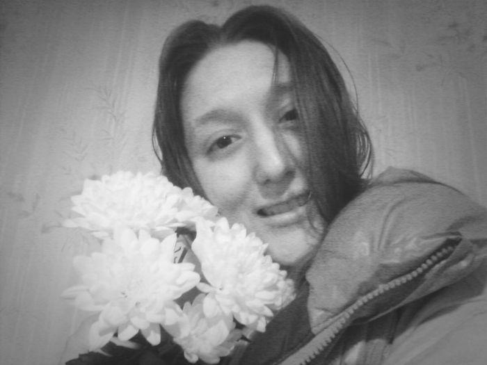 Flower My Nigga ❤