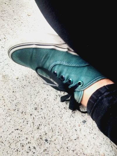 Vans Lofiu Picture Guatemala City Madein502 Beat To Capacity Love ♥ Forever
