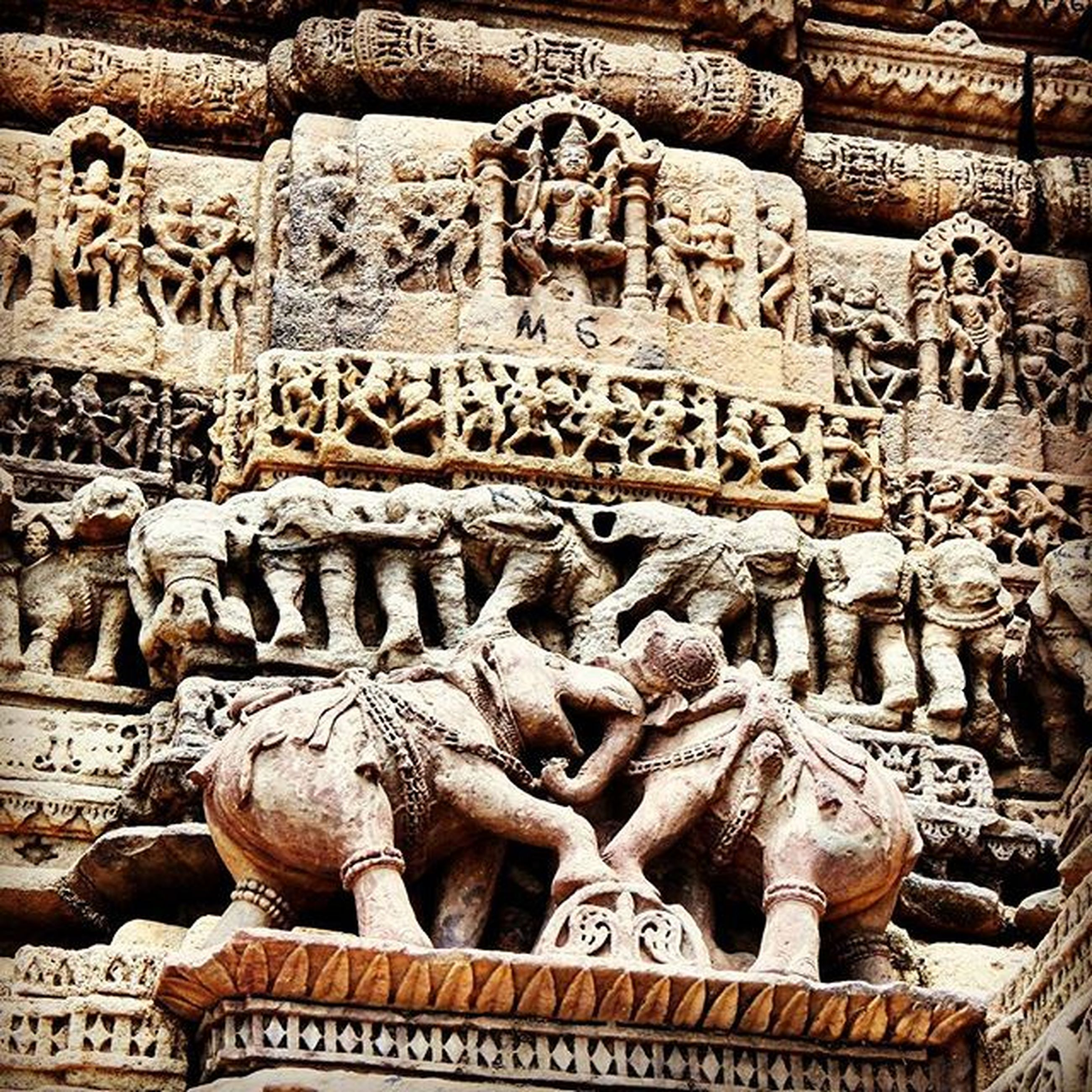 art and craft, art, human representation, creativity, statue, carving - craft product, sculpture, architecture, history, built structure, text, famous place, building exterior, ancient, travel destinations, carving, the past, religion, non-western script