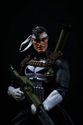 Marvel Marvellegends Marvelcomics Marvellegendscommunity Marvellegendscollector Punisher Frankcastle Toyphotography Toycommunity ACBA Posethemshits Acbafam Acbaglobal Articulatedcomicbookart Actionfigures Actionfigurephotography Toygroup_alliance Toyartistry