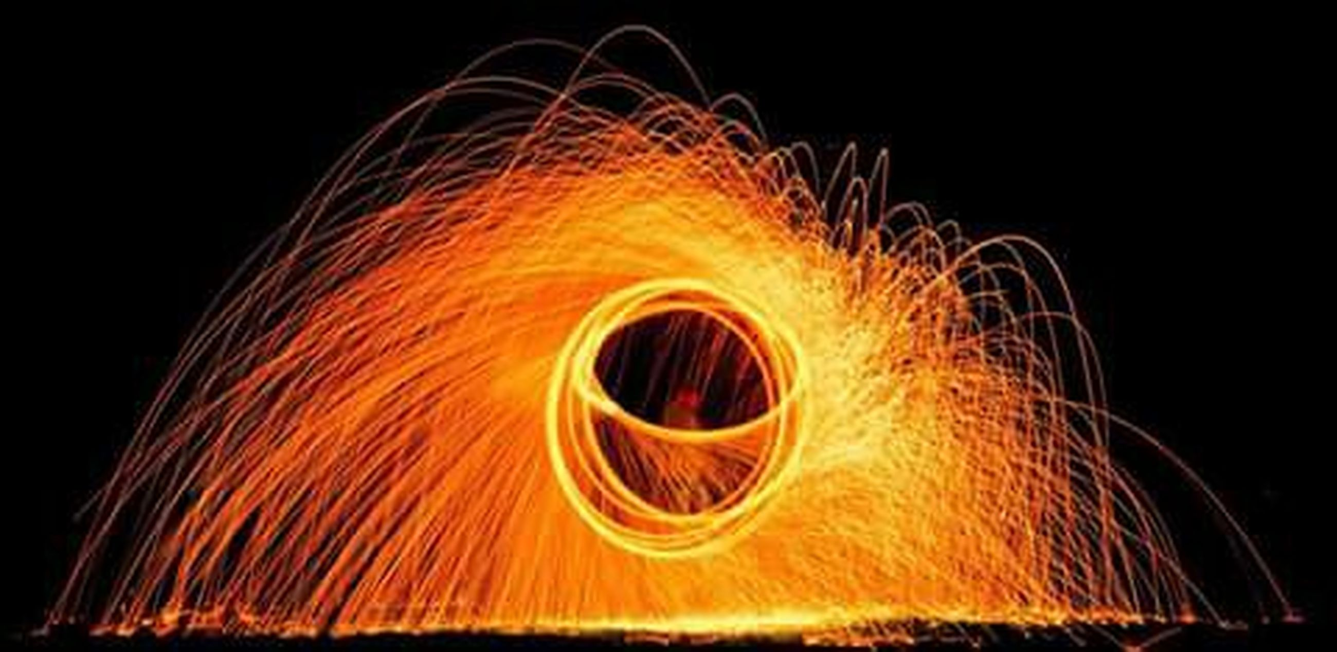 long exposure, night, motion, illuminated, blurred motion, glowing, light trail, sparks, light painting, fire - natural phenomenon, spinning, firework display, exploding, arts culture and entertainment, speed, wire wool, multi colored, firework - man made object, celebration, abstract