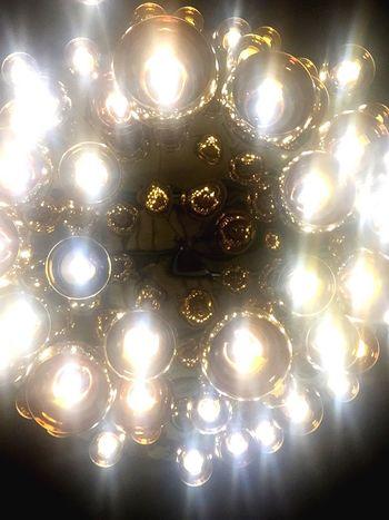 Glowing No People Lighting Equipment Illuminated Indoors  Close-up Celebration Backgrounds Night