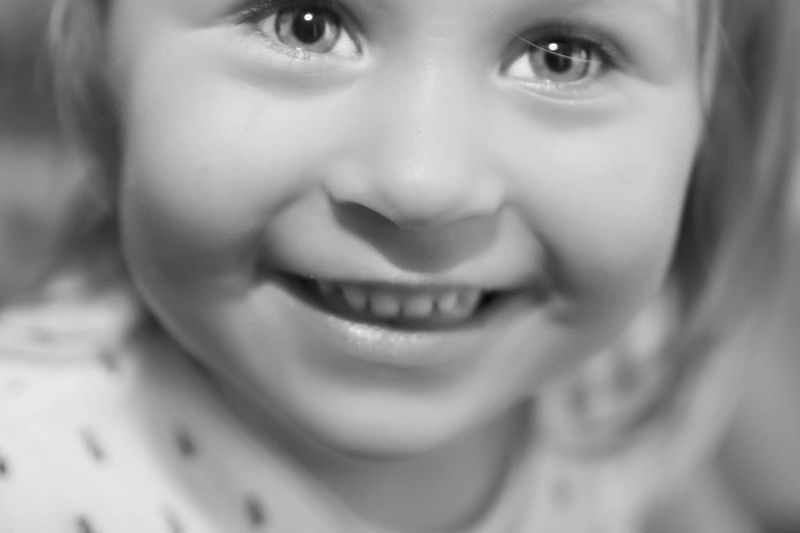 One Person Looking At Camera Portrait Human Eye Headshot Happiness Childhood Human Face People France Enfant Child