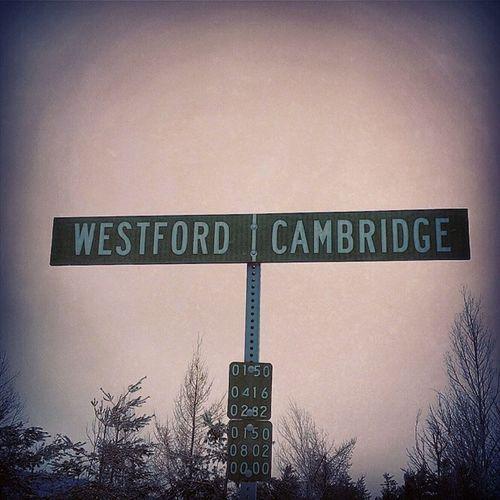 My little corner of the world Westfordvt Cambridgevt Vt Vtphoto vermont vermontbyvermonters vtbyways vermontshots vscocam vsco vscogood