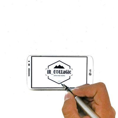 ▶Ir_collagic . ▪️بلاخره كلاژيك رسما شروع به کار كرد ▫️ايده اى جديد و خلاقانه براى عكاسى ▪️كلاژيك صرفا عكاسى نيست ▫️خلاقيت شما حرف اول رو ميزنه ▪️كلاژيك رو دنبال كنيد : @ir_collagic . 🔽هشتگ: Mini_collagic _______ اگه امكانش رو داشتين واسه حمايت اوليه كلاژيك رو شات كنيد ، ممنونيم 🙏