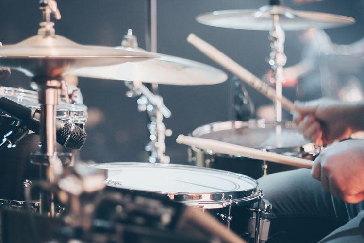adult-band-concert Adult-band-concert Adult Concert Band Band Photography EyeEmNewHere
