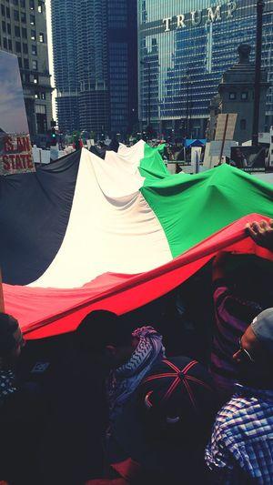 Palestinian Free Palestine I Stand With Palestine Freedom For Palestine