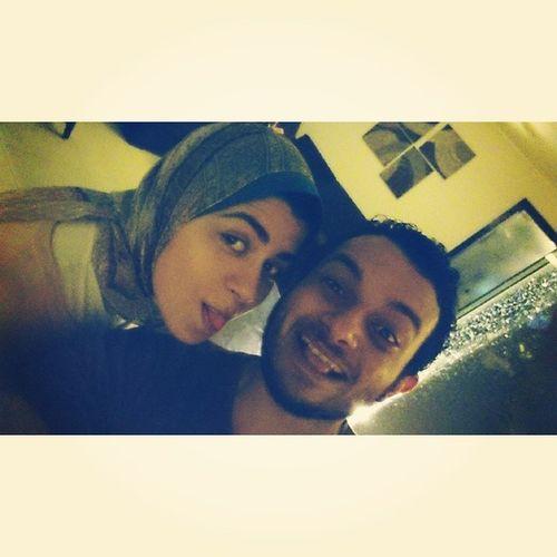 Instaselfie Eshm3na_e7na Yom_el_selfie Stereo habal tafaha bs_kda