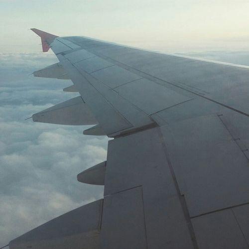 Ankaraya yolculuk Travel ✈