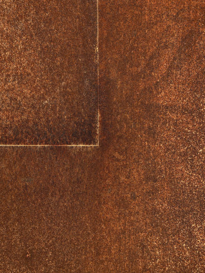 Steel rusty surface texture. Brown Backgrounds Textured  No People Close-up Copy Space Textured  Texture Textures and Surfaces Metal Rusty Rusty Metal