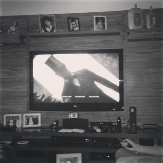 Estreiando o blu-ray do jaao :)) Filme Ump 2013
