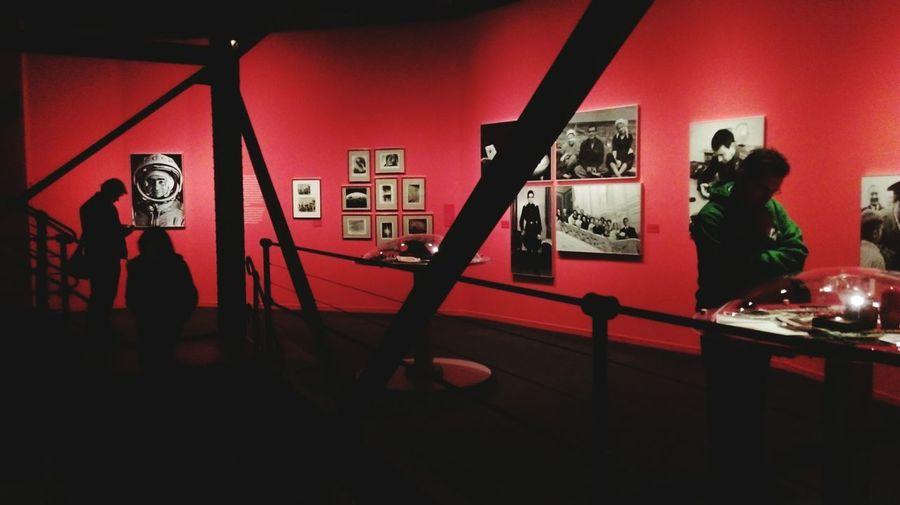 IMAGO,ERGO SUM-Joan Fontcuberta #fotografía Exposiciones