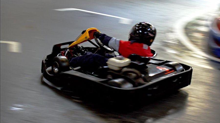 Gokart Track Racing Speed Eyeem Fun Gokarts Fun Loveit Gokarts Gocarting Gocart GoKartRacing Gokart Racing Gokarting Gokart