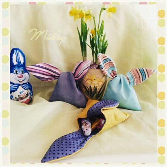 Happy Easter Ostern 2015 Sew Stitchedbycrystal