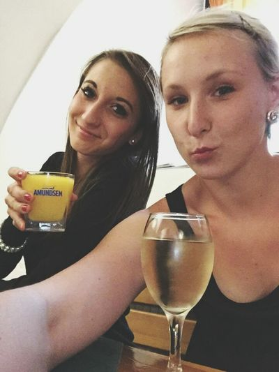 Cheers :-*