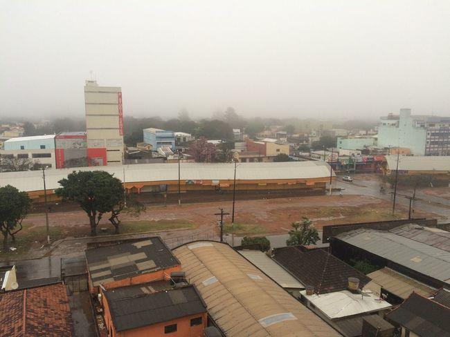 Férias Amo MatoGrossoéLindo Paraguay Brasil ♥ Pedrojuancaballero