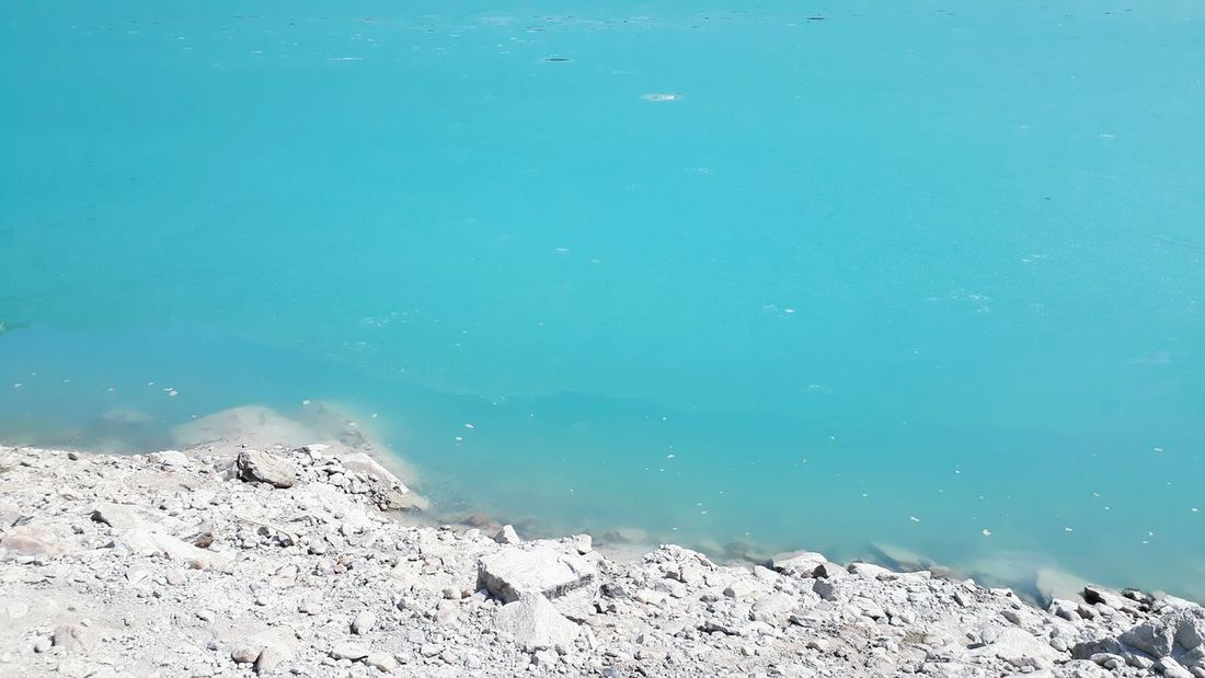 lake with turquoise water Turquoise Lake Sand Frozen Kazakhstan Big Almaty Lake Water Sea Beach Blue Backgrounds Salt - Mineral Heat - Temperature Space Beauty Reflection Lagoon Iceland Standing Water Calm Frozen Lake Shore Glacier