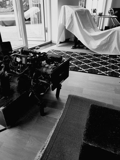 Tv-series Wcu 3 Boxx Atom Boxx Film Location Love ARRI Arri Mini 1-AC Focus Puller Setlife Filmset Life On Set ARRI I Love My Job! Film Sweden Tv-series