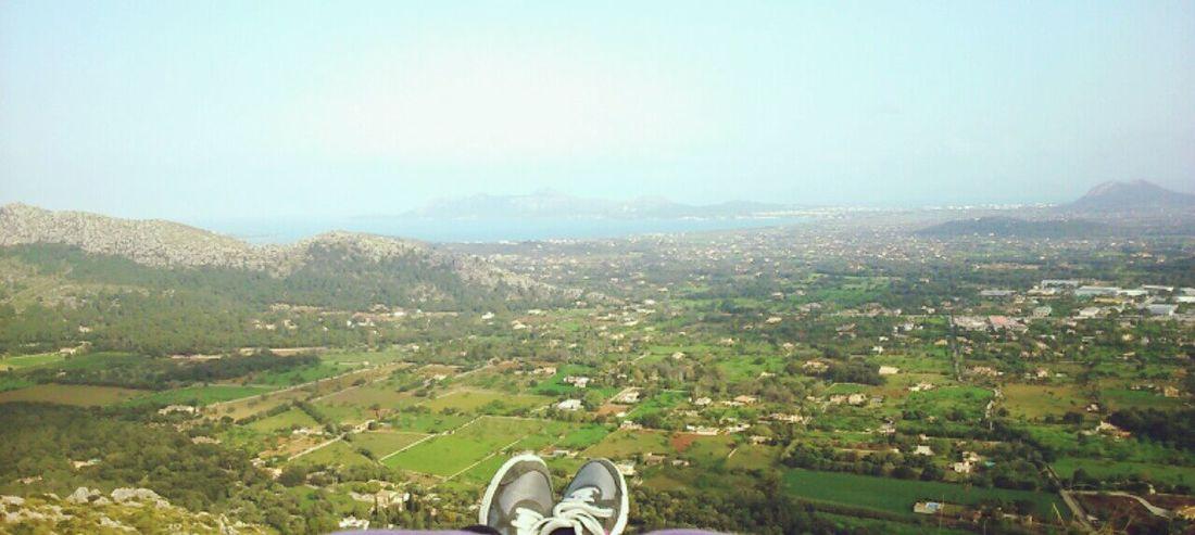 Mallorca paradise