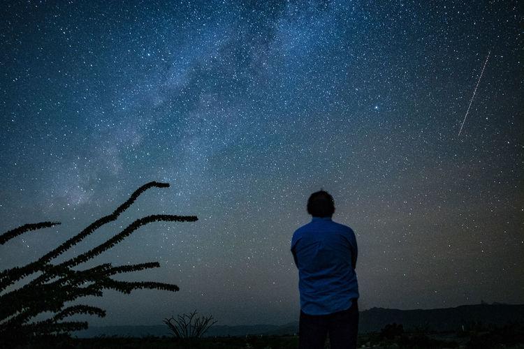 Star - Space Night Astronomy Galaxy Milky Way One Person Constellation Star Field Space Fujifilm X-m1 Icamole Monterrey, México Lost In The Landscape Long Exposure Rokinon Rokinon 16mm Fujifilm_xseries
