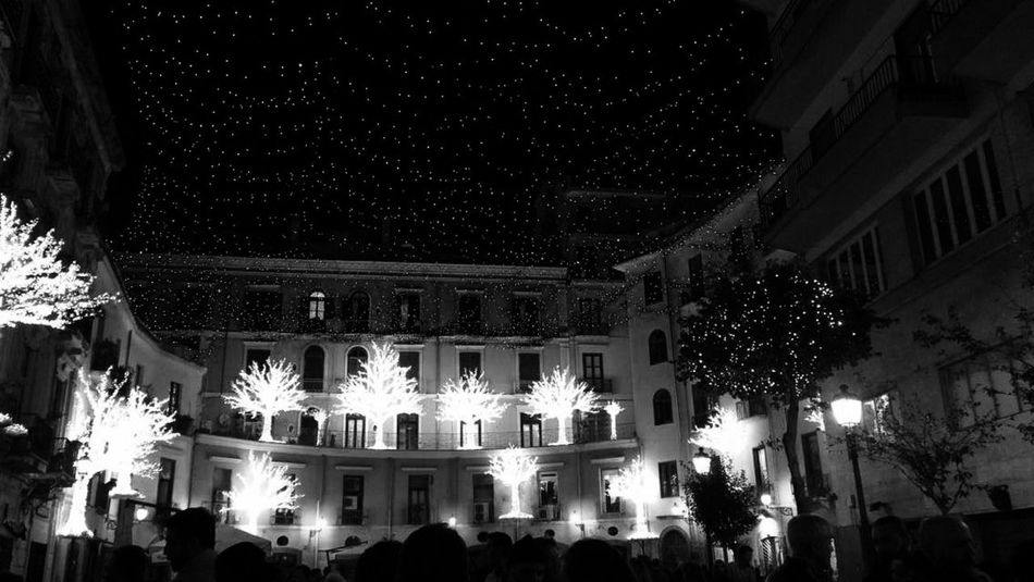 it's christmas time 🎅🏻❄️💫 Salerno♡ Old Somedaysago