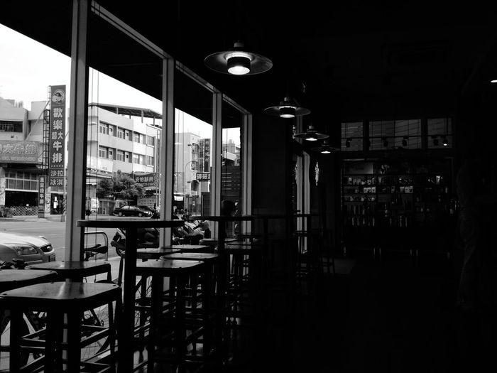 Cafe Latte Coffee Walking Around 👸👑💄💎💋 Enjoying Life Enjoying The View