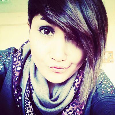 Hi! Hairstyles Brown Eyes Girls