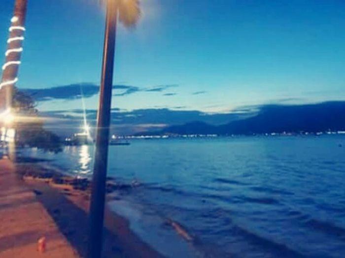 Ilha Bela. Lovephotography