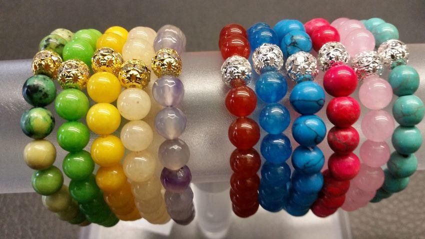 Jewelry Making Kraaltjes Enzo Jewels&gems Handmade For You Beading Bead Handmade By Me Jewelry Making Handmade Jewellery Kraaltjes Enzo Beads Shop