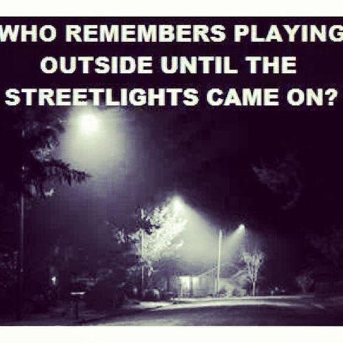 OldSkool Days  Backindays Whoremembers ?? I know I do ! LoL