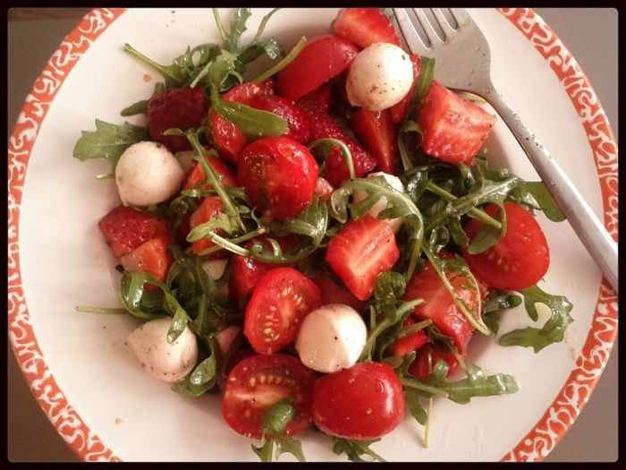 tomatoes,