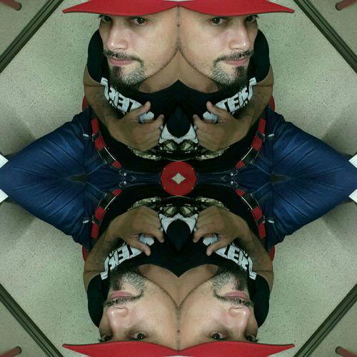 Hello World Eye4photography  Selfie Selfportrait