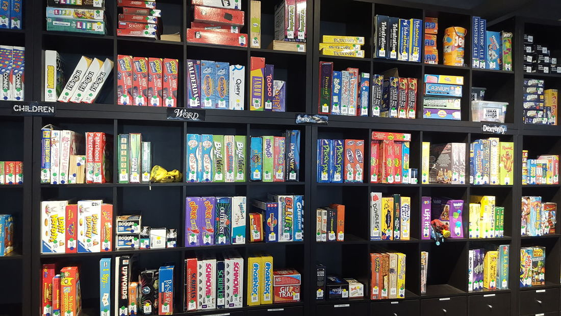 Board Games Hanging Out Taking Photos Boardgames Games Abstract Bookshelf Board Games