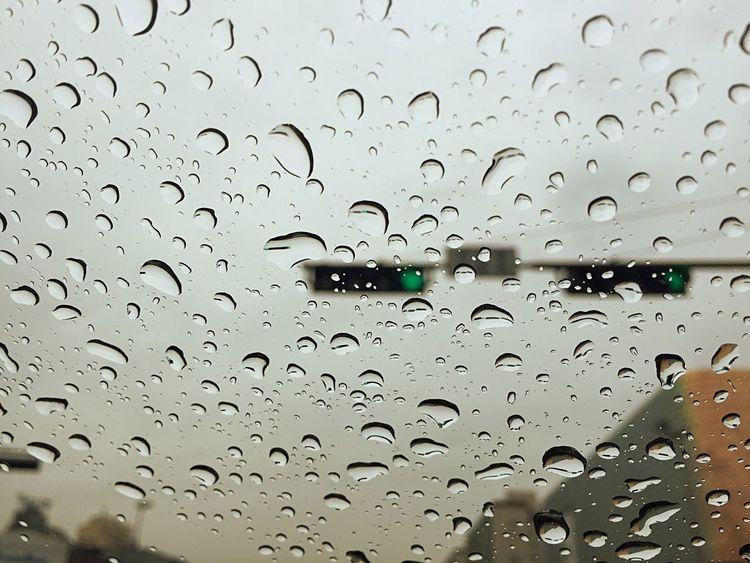 Check This Out Taking Photos Enjoying Life Rain Raindrops Rainy Day Rainy Rainy Days ByAlex