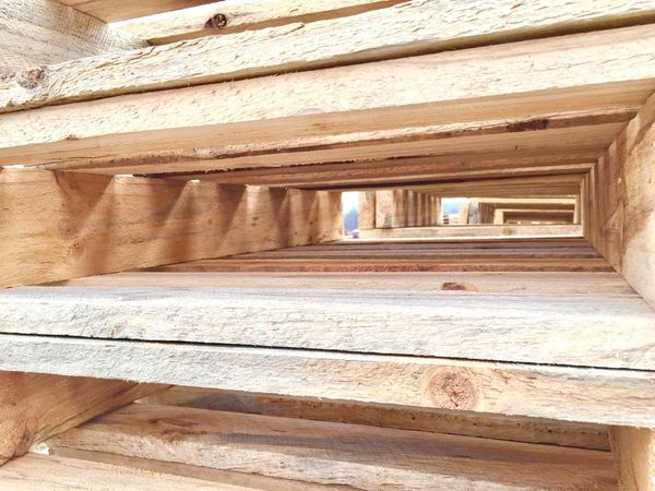 Wood - Material Built Structure Architecture Day No People Sunlight Indoors  Architectural Column Home Improvement Backgrounds Building Exterior Close-up