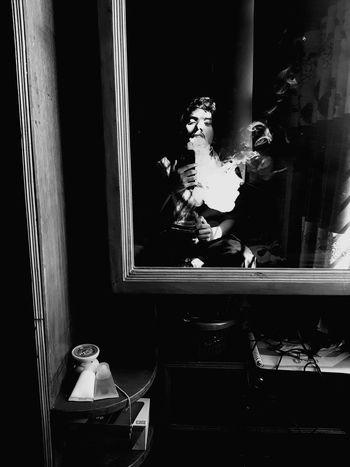 random Randomshot Blackandwhite Portrait Rashedsphotography19 Creativity Eyem Gallery Mobilephotography Graphics Atmospheric