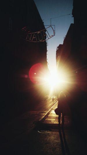 Pictureoftheday Barcelona Fotografia Light Nadal Streetphotography World