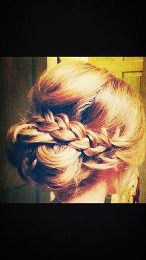 Hair Doo's