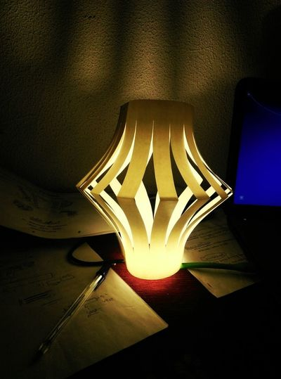 Ramadan  Lighting Equipment Illuminated Glowing Electricity  No People Close-up Light Bulb Indoors  Night Filament Neon Life
