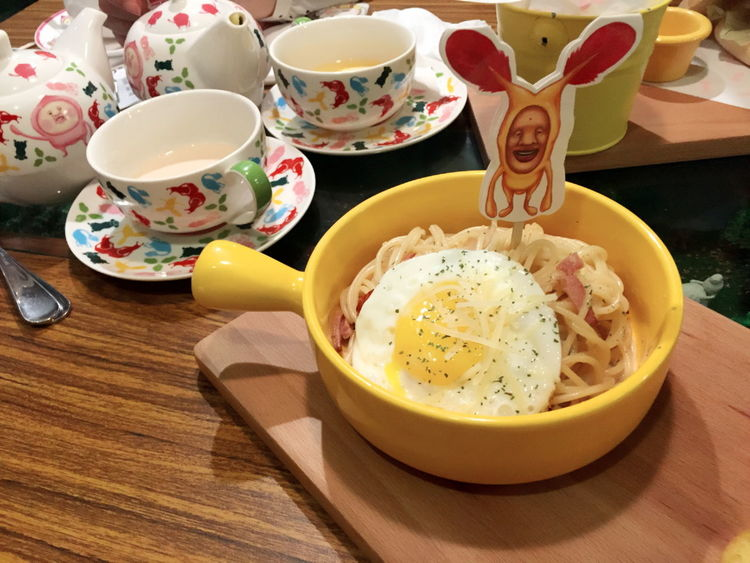 On A Date Espresso Relaxing Chai Latte Coffee Meeting Friends Macchiato
