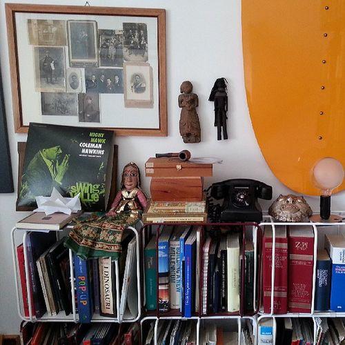 Buy particular furniture on www.fedelehome.com Flos Interior Grange Homeinterior design modern furnitureshopping