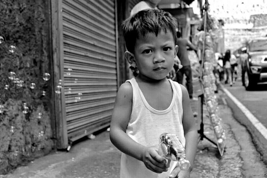 Eyeem Philippines Monochromatic Streetphoto_bw