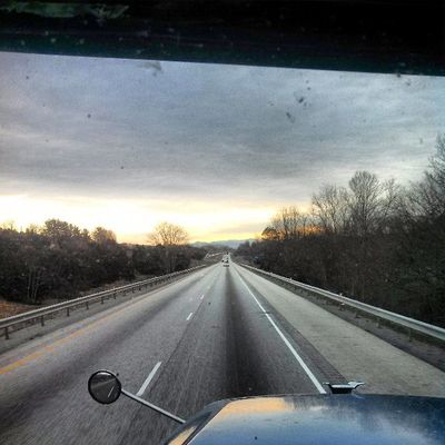 Truckerlife Truckerjourney Roadlife Lifeontheroad trucker life work love life picoftheday roadtrip igaddict mypic awesome 2013 follow