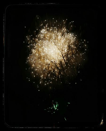Fireworks Fireworksphotography New Year Celebration Enjoying Life Hello World Hanging Out Check This Out